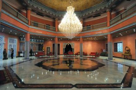 1280px-hotel_marrakch-compressor