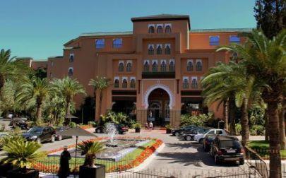 1280px-sofitel_hotel_marrakech_morocco_april_2013_8709735037-compressor