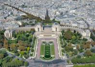 135369_paris_trocadero_591