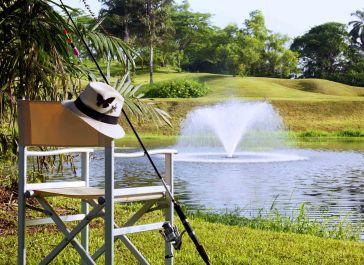 Golf-Course-compressor