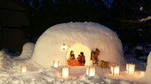 http_2f2fcdn-cnn-com2fcnnnext2fdam2fassets2f171219175845-hoshino-resorts-kai-alps-kamakura-snow-igloo-compressor