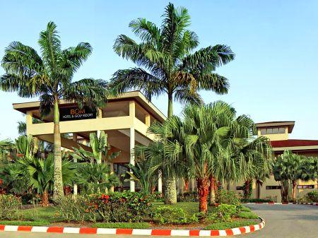 Ibom-Hotel-and-Golf-Resort-compressor