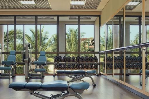 Ibom-Hotel-Gym-compressor