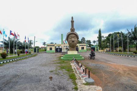 oduduwa_king_of_yoruba-compressor
