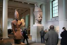 private-guided-tour-the-british-museum-london-in-london-358943