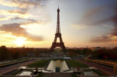 skip-the-line-eiffel-tower-and-seine-river-cruise-in-paris-654688