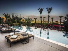 Sofitel-Marrakech-Hotel-compressor