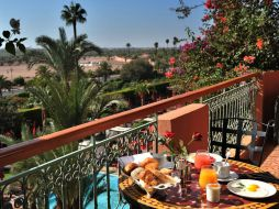 Sofitel-Marrakech-Hotel-Rooms-compressor