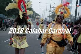 2018-Calabar-Carnival-compressor