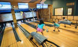 Camelback-Resort-Kids-Bowling-compressor