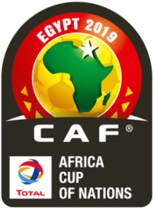 AFCON 2019 (EGYPT 2019)